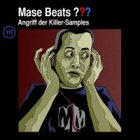 Angriff der Killer-Samples